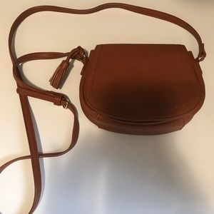 Old Navy Crossbody